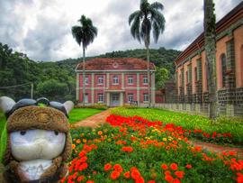 Três Arroios - Rio Grande do Sul - República Federativa do Brasil