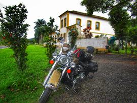 Biguaçu - Santa Catarina - República Federativa do Brasil