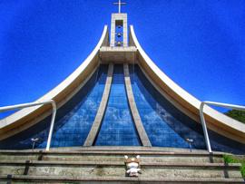 Nova Trento - Santa Catarina - República Federativa do Brasil