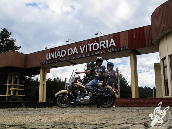 União da Vitória - PR