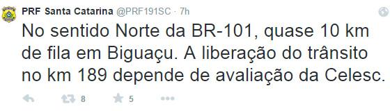20150201-santo-amaro-imperatriz-sc-twitter