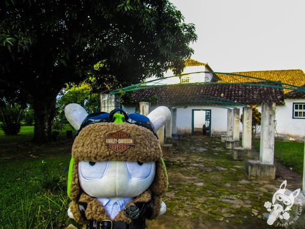 Casa dos Açores - Biguaçu - SC