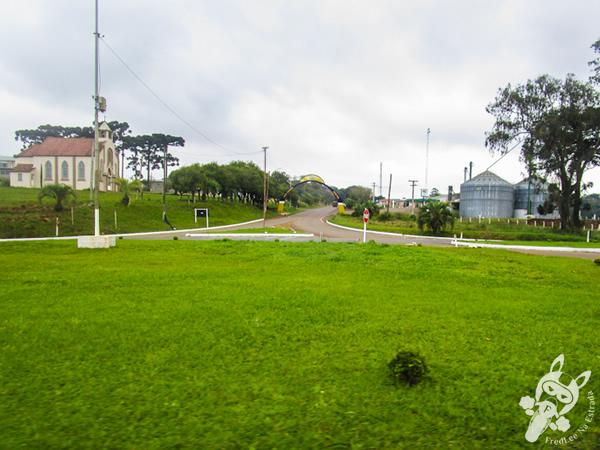 Estação - RS