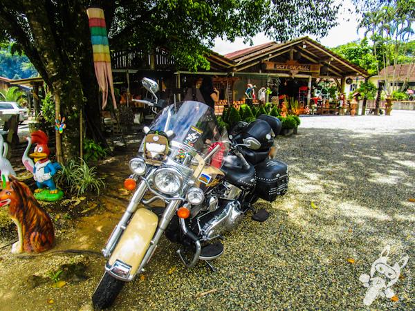 Loja Artesanato Joinville ~ Joinville SC FredLee Na Estrada Viagens de moto com garupa
