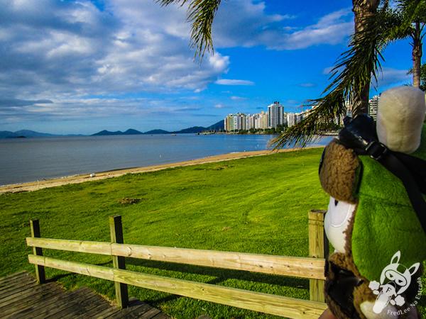 Avenida Beira Mar Norte - Florianópolis - SC