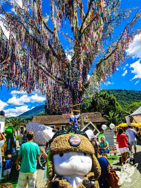 8ª Osterfest - Festa da Páscoa   Pomerode - SC   FredLee na Estrada