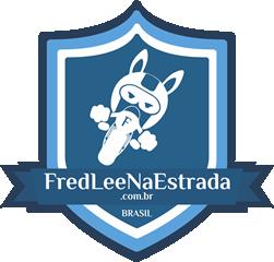 FredLee Na Estrada