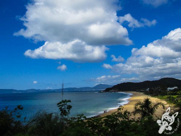 Praia do Estaleirinho | Balneário Camboriú - SC
