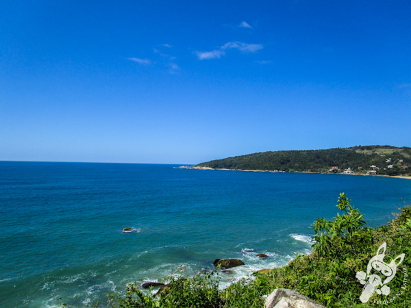Praia de Taquaras | Balneário Camboriú - SC