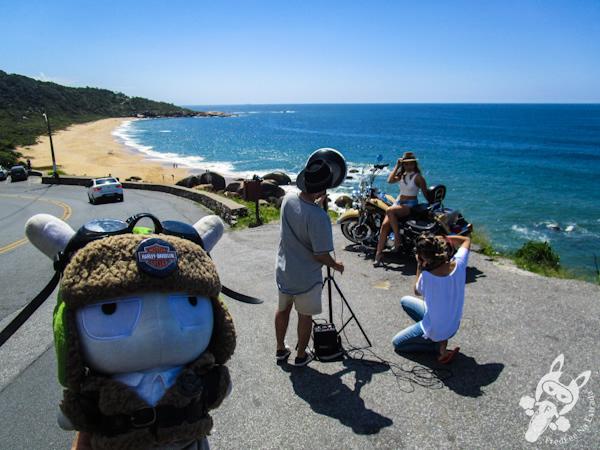 Mauloa Fotografia - Praia de Taquarinhas | Balneário Camboriú - SC