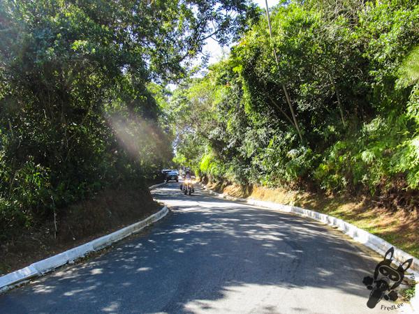 Complexo Turístico do Morro do Careca | Balneário Camboriú - SC