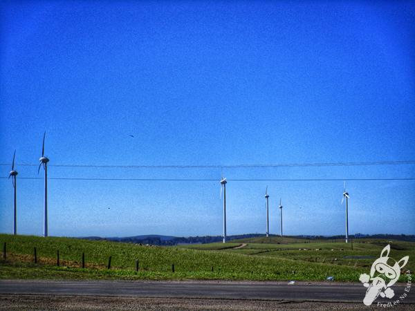 Anila Thermas - Lanchonete - Restaurante | Francisco Beltrão - PR | FredLee Na Estrada