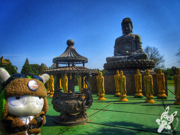 City Tour Foz do Iguaçu - PR