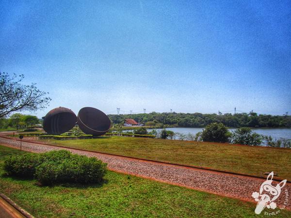 Albayan Doceria Árabe | Foz do Iguaçu - PR