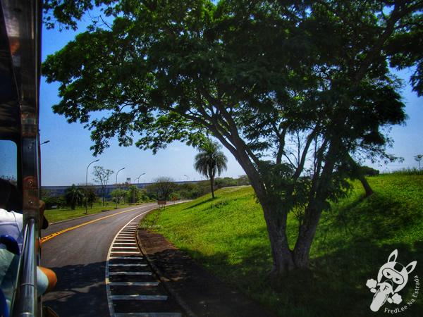 Shawarma do Beduínos Comida Árabe | Foz do Iguaçu - PR