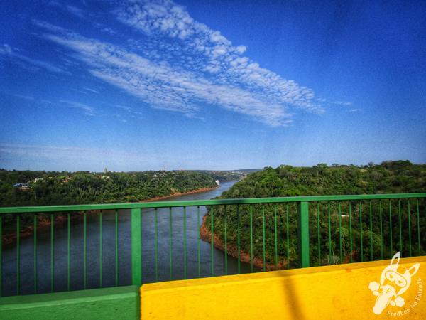 Aduana argentina | Puerto Iguazú - Misiones - Argentina | FredLee Na Estrada