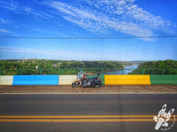 Escuela Militar de Monte - Ejercito Argentin0