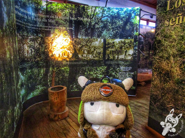 Cataratas del Iguazú | Puerto Iguazú - Misiones - Argentina