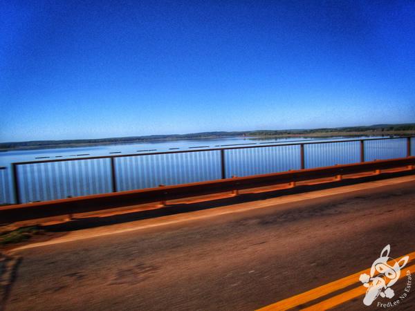 Posto YPF | Ruta nacional 12 | Eldorado - Misiones - Argentina