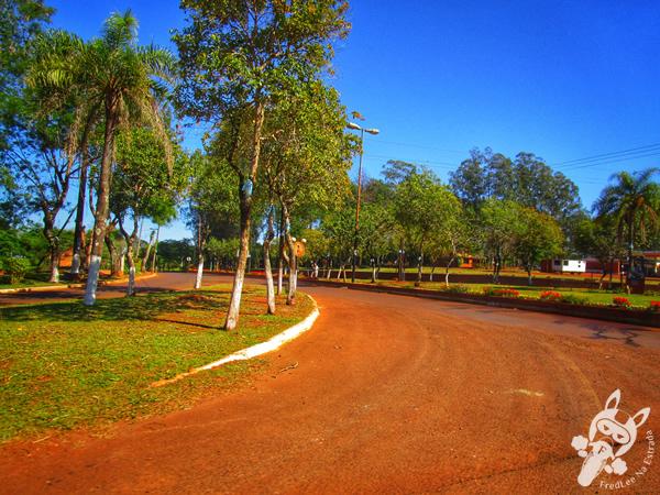 Ruta Nacional 12 | FredLee Na Estrada