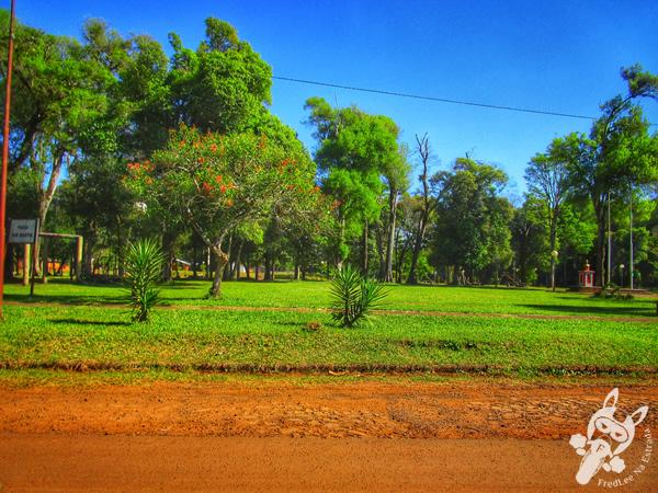 Loreto - Misiones - Argentina | FredLee Na Estrada