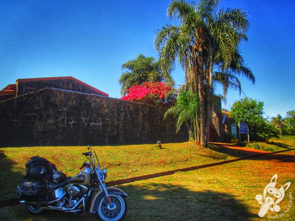 Ruta Provincial 2 | FredLee Na Estrada