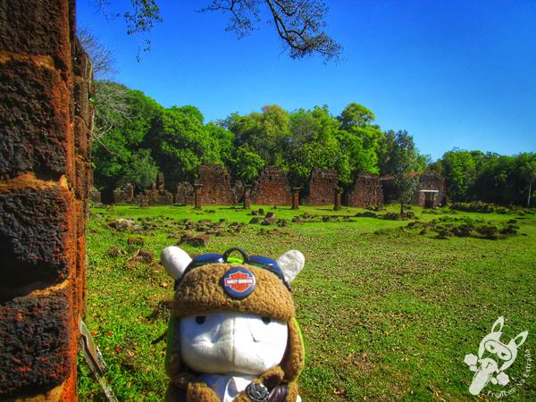 Ruta 105   FredLee Na Estrada