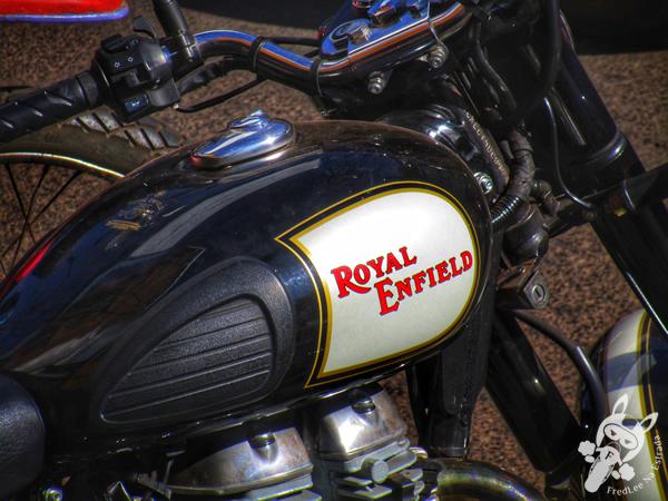 Catedral San José | Posadas - Misiones - Argentina