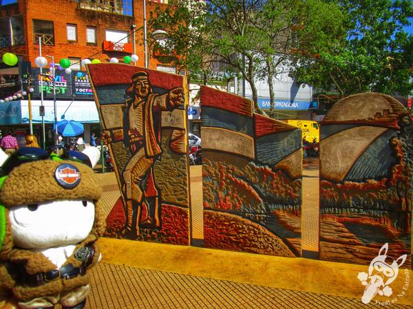 Posadas - Misiones - Argentina