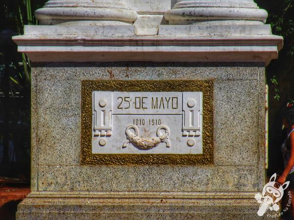 Aduana de Posadas - Misiones - Argentina