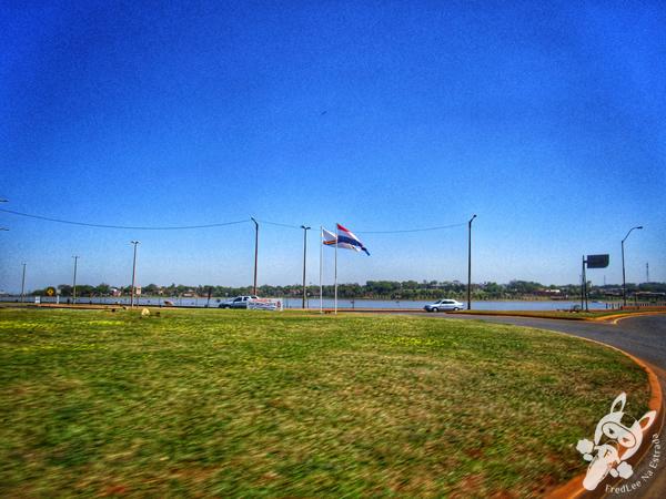 Chipa Tía | Coronel Bogado - Itapúa - Paraguai