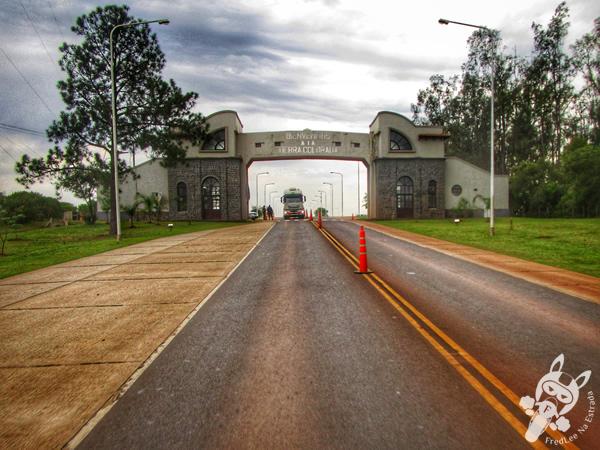 Ruta 120 | Corrientes - Argentina