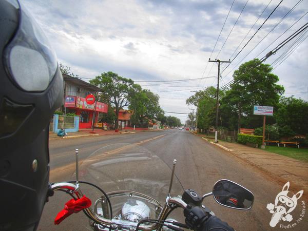 Museu Getúlio Vargas | São Borja - RS