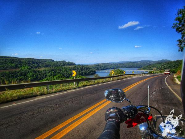 Rodovia BR-153 | FredLee Na Estrada