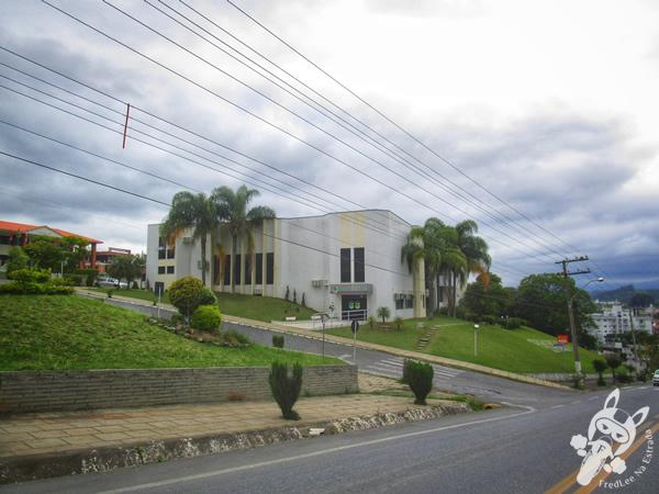 Restaurante Sertanejo | Ituporanga - SC