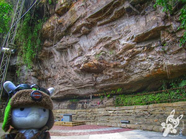 Câmara Municipal de Vereadores de Ituporanga - SC