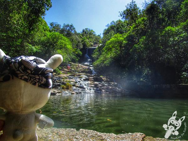 Lagoa da Conceição | Florianópolis - SC