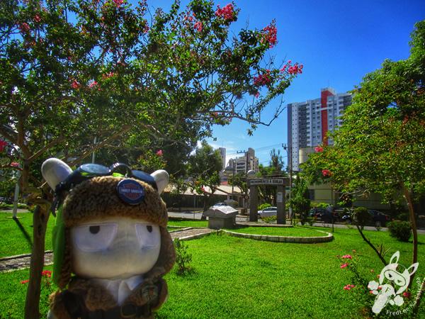 Monumento à Bíblia | Tubarão - SC