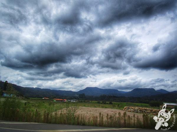 Parque Nacional de São Joaquim | Urubici - SC