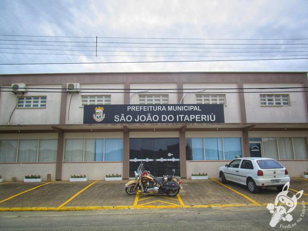 Plantação de arroz - rodovia SC-415   FredLee Na Estrada