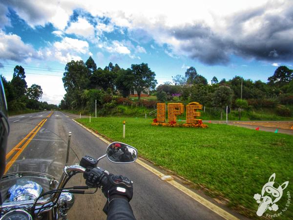 Rodovia RS-122 | FredLee Na Estrada