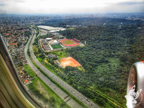 Palácio da Justiça de São Paulo - SP | FredLee Na Estrada