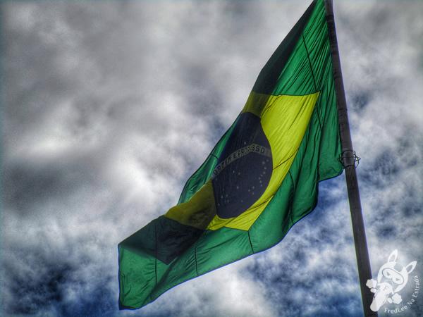 Palácio da Justiça de São Paulo | FredLee Na Estrada