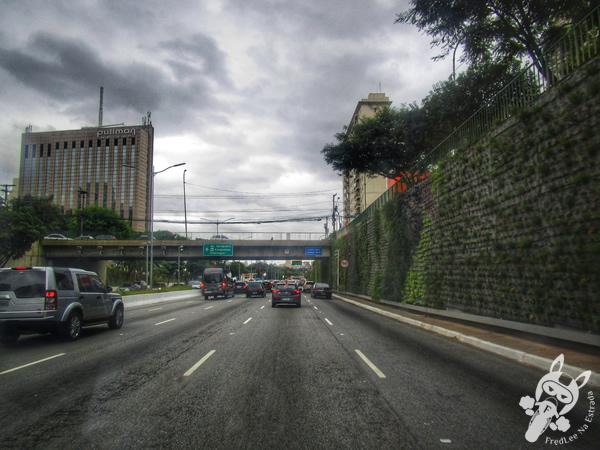 Catedral Metropolitana de São Paulo | FredLee Na Estrada