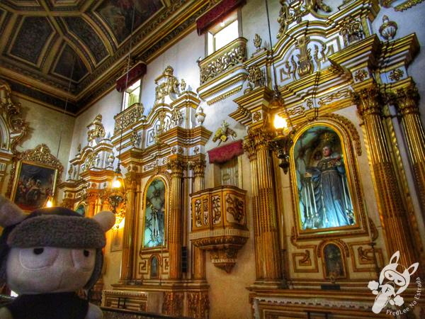 Igreja Nossa Senhora do Rosário dos Pretos - Salvador - BA | FredLee Na Estrada