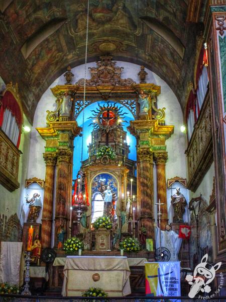 Forte de São Diogo - Salvador - BA | FredLee Na Estrada