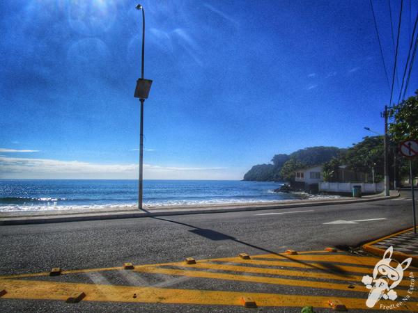 Molhes e Farol da Barra - Itajaí - SC | FredLee Na Estrada