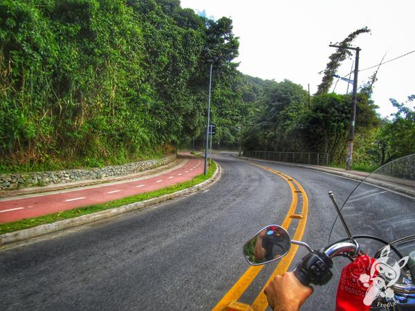 Itajaí - SC | FredLee Na Estrada