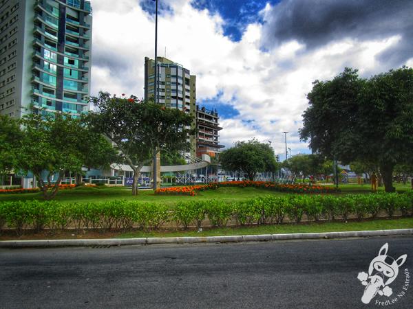 Mercado Público - Itajaí - SC | FredLee Na Estrada