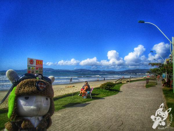Meia Praia | Itapema - SC | FredLee Na Estrada